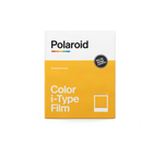 Polaroid-i-Type-Color-Film