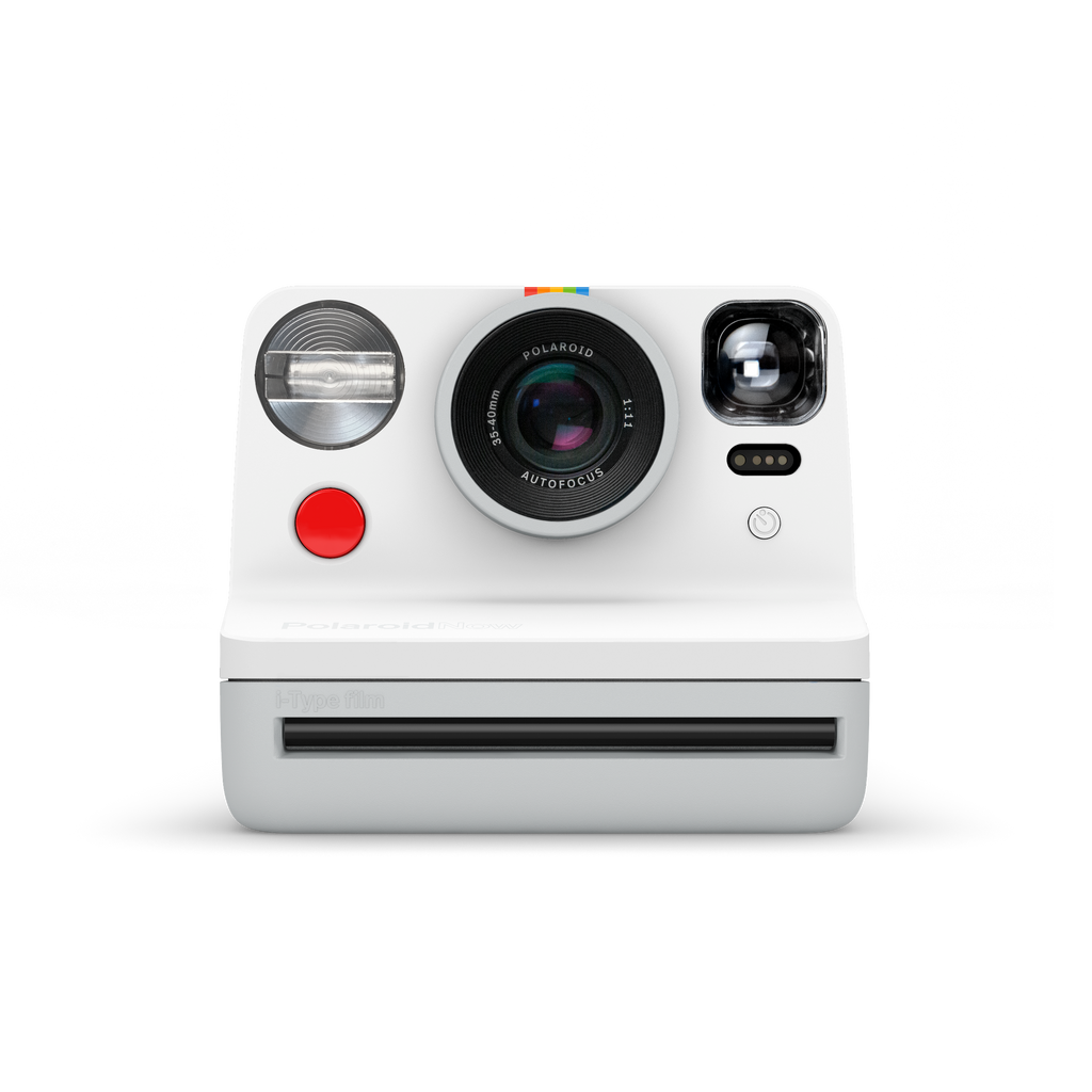 Polaroid-Now-i-Type-Instant-Camera-White
