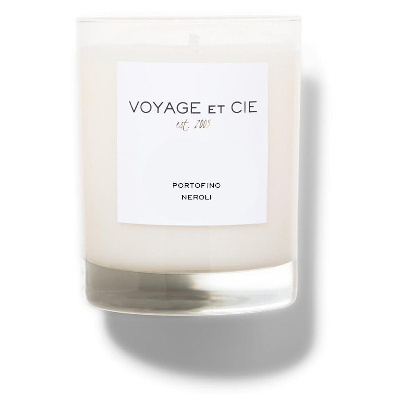 Voyage-et-Cie-14oz-Highball-Candle-Portifino-Neroli