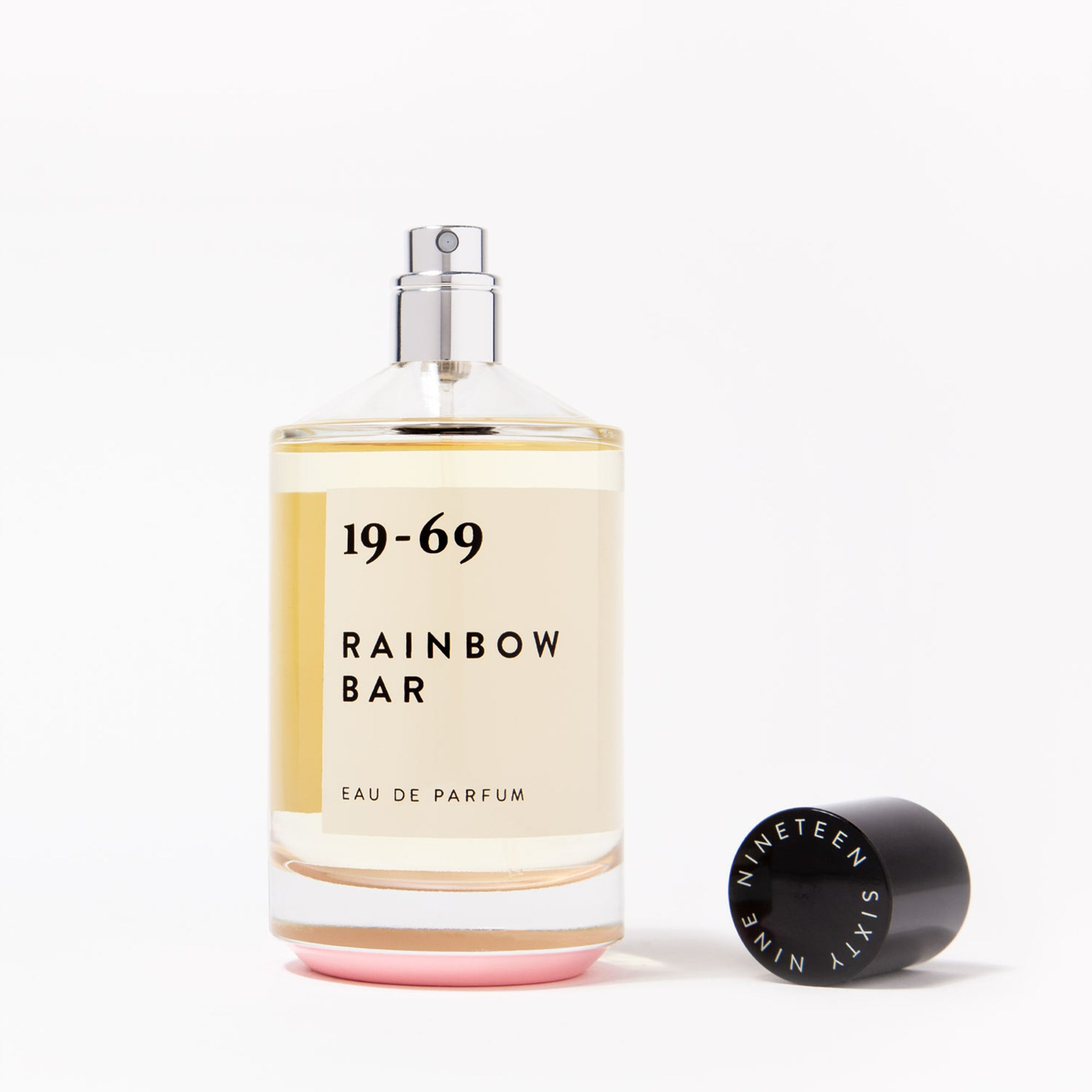 19-69-Rainbow-Bar-EDP-100ml
