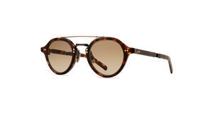 Mr.-Leight-Ridley-S-Maple-Sunglasses