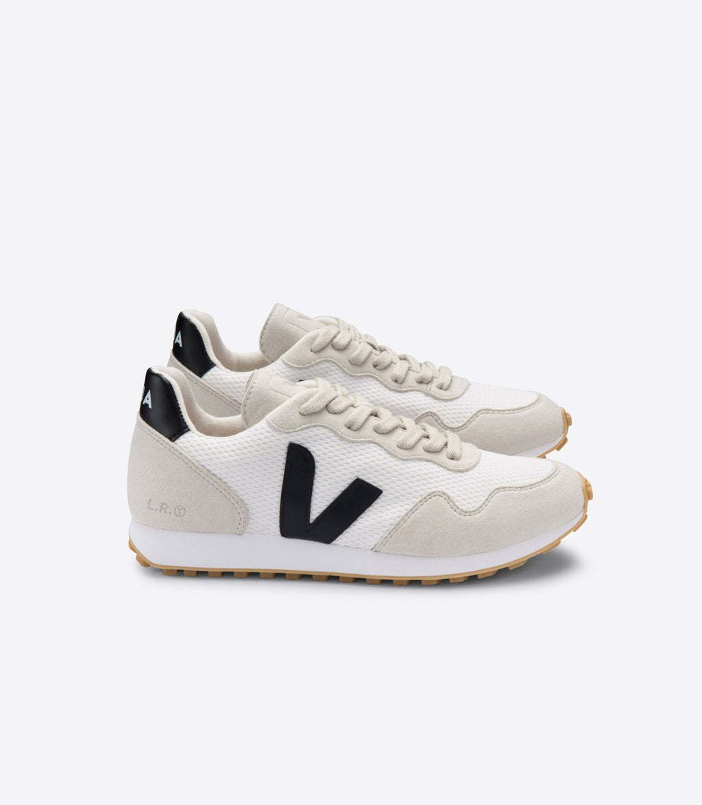 Veja-SDU-Rec-White-Black-Natural-Sneaker