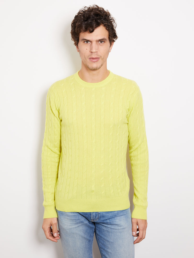 Hank_Madison_Cashmere
