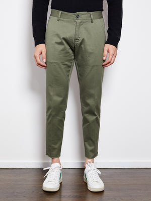 President's-Chino-Rag-Cut-Cotton-Twill-Banded-Pant