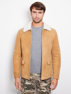 Seraphin-Shearling-Trucker-Jacket