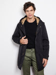 TENC-Core-Down-Parka-Black