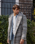 Stephan-Schneider-Index-Coat
