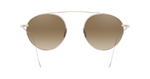 Mr.-Light-Rei-S-White-Gold-12KG-Sunglasses