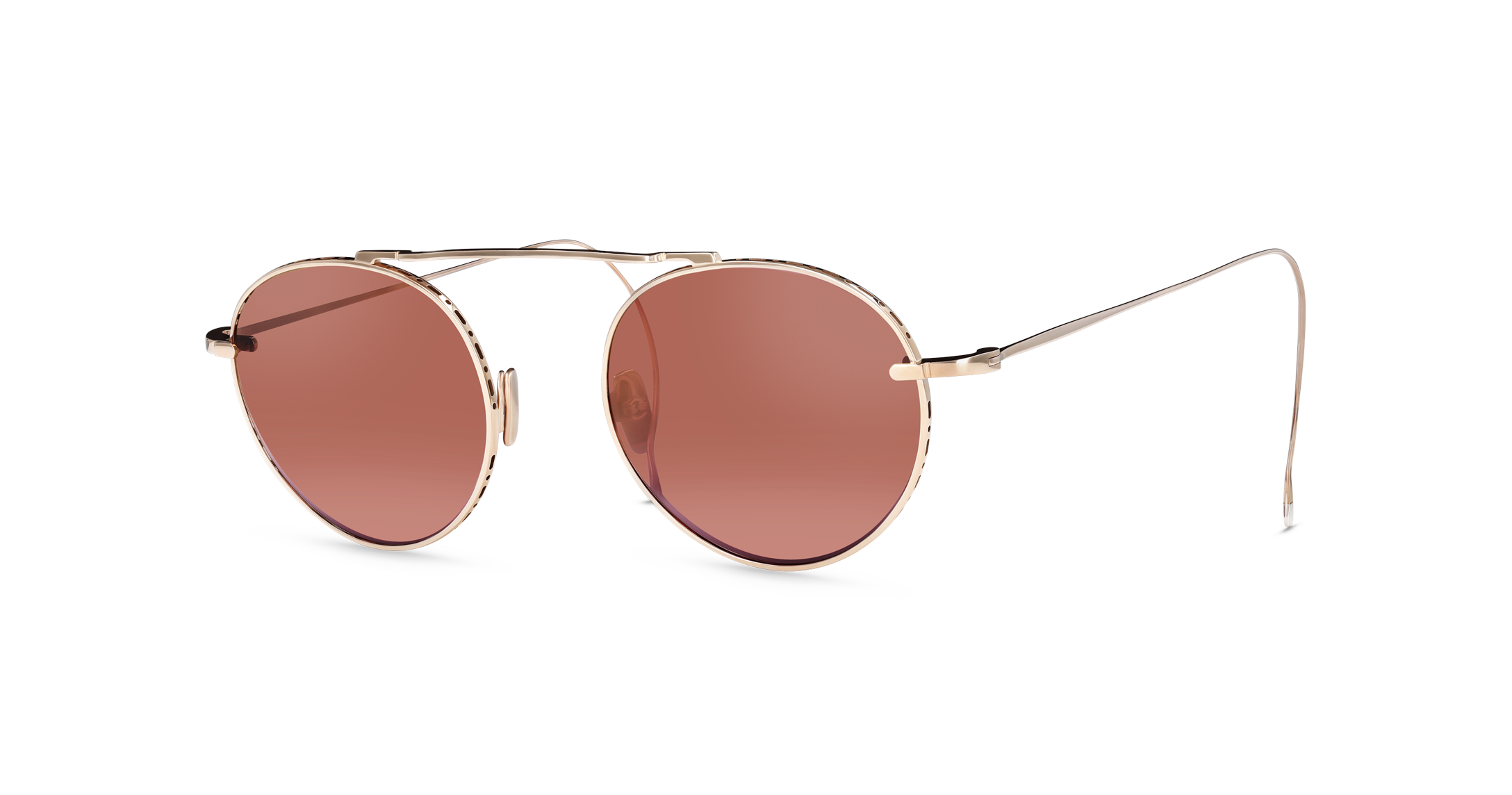 Mr.-Light-Rei-S-Rose-Gold-18KRG-Sunglasses