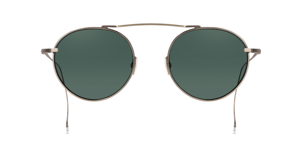 Mr.-Light-Rei-S-Antique-Gold-Sunglasses
