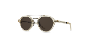 Mr.-Leight-Ridley-S-Artist-Crystal-Sunglasses
