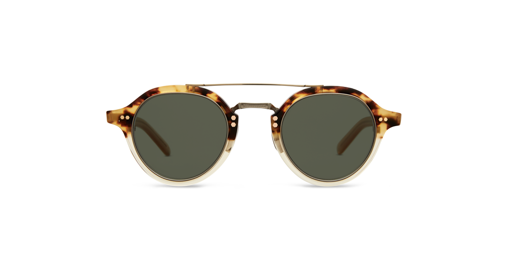 Mr.-Leight-Ridley-S-Demi-Tortoise-Sunglasses