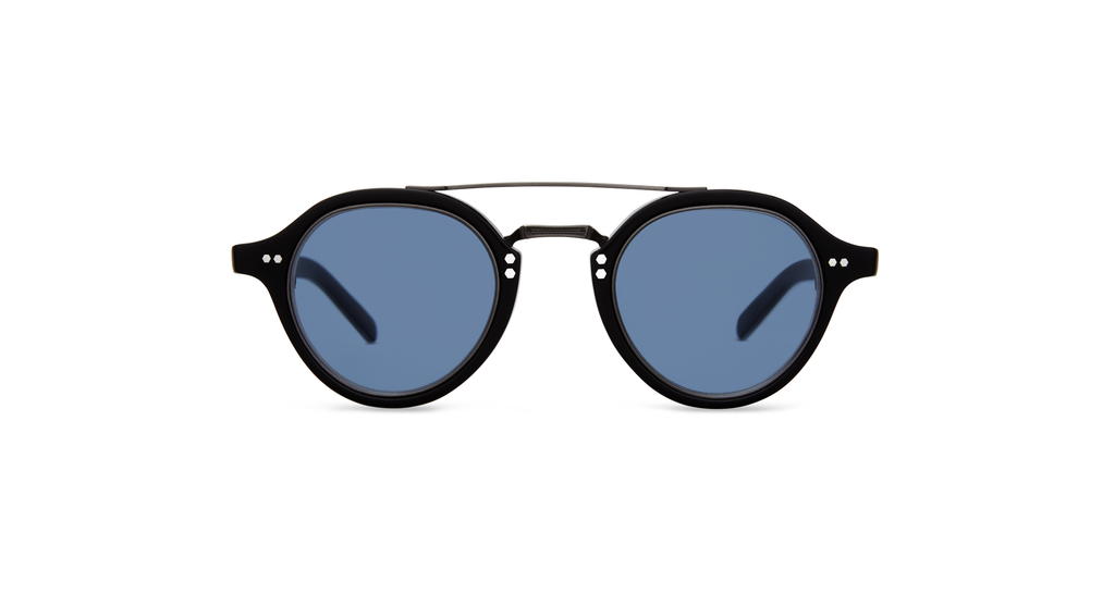 Mr.-Leight-Ridley-S-Matte-Black-Sunglasses