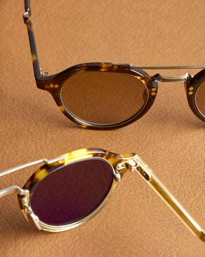 Mr.-Leight-Ridley-S-Sunglasses