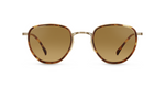 Mr.-Leight-Roku-S-Maple-Sunglasses