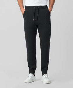 Ron-Dorff-Cashmere-Pants-Black