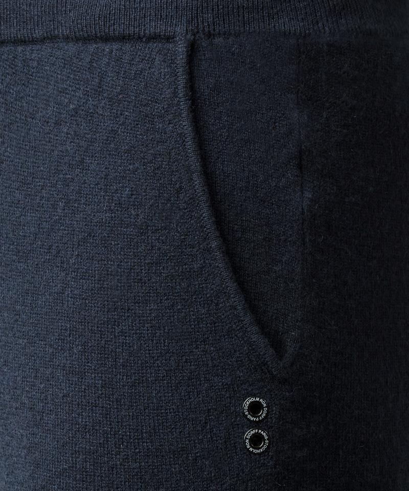 Ron-Dorff-Cashmere-Pants-Navy
