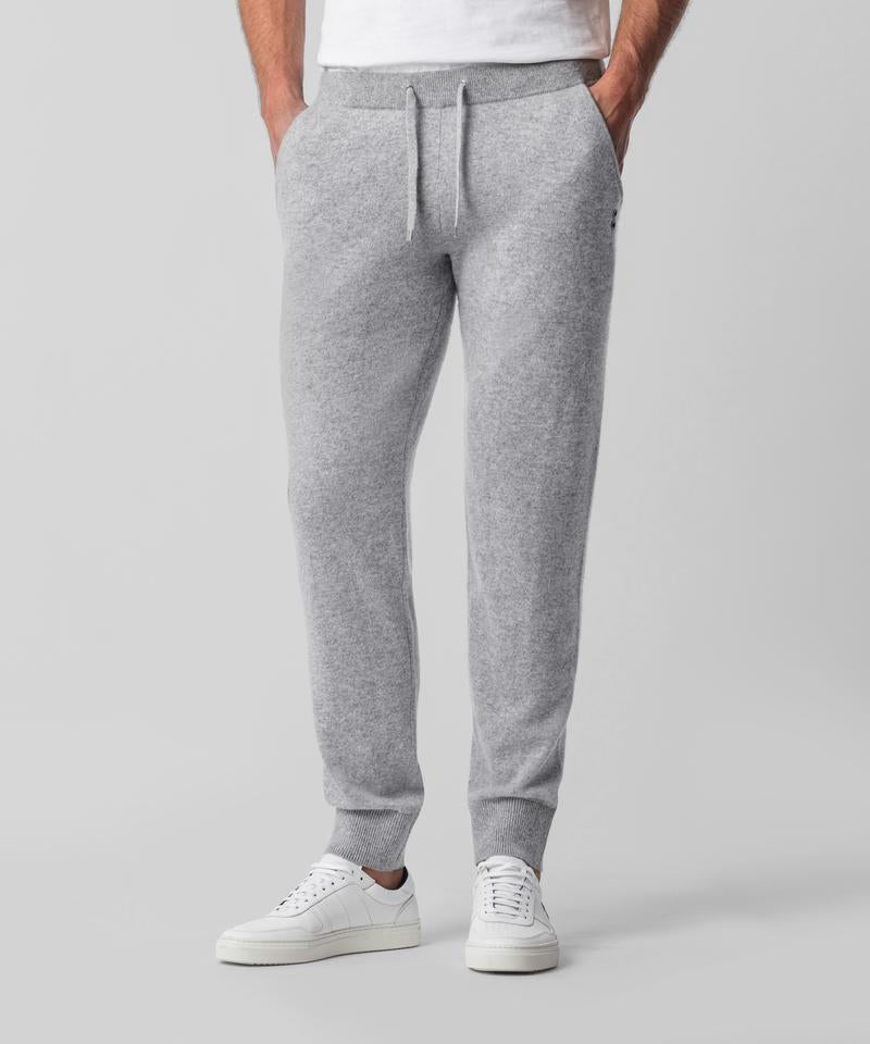 Ron-Dorff-Cashmere-Pants-Grey