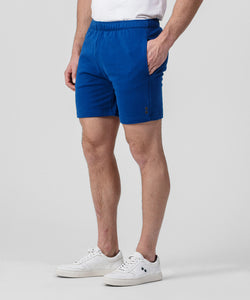 Ron-Dorff-Jogging-Short