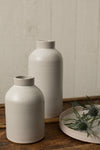 Tracie_Hervy-Bottle-Small-White