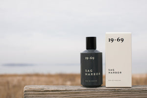 19-69-x-Ryland-Sag-Harbor-EDP-100-ml
