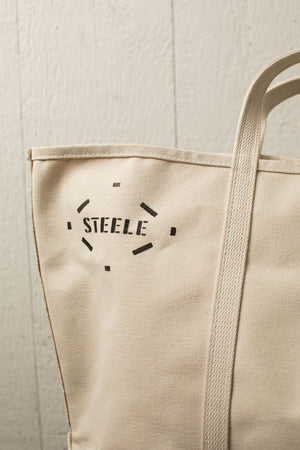 Steele-Natural-Canvas-Tote-Bag-Medium