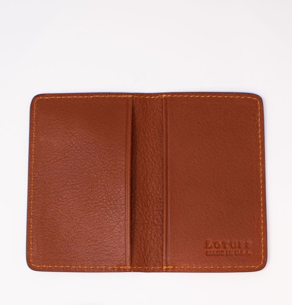 Lotuff-Folding-Card-Wallet-Saddle
