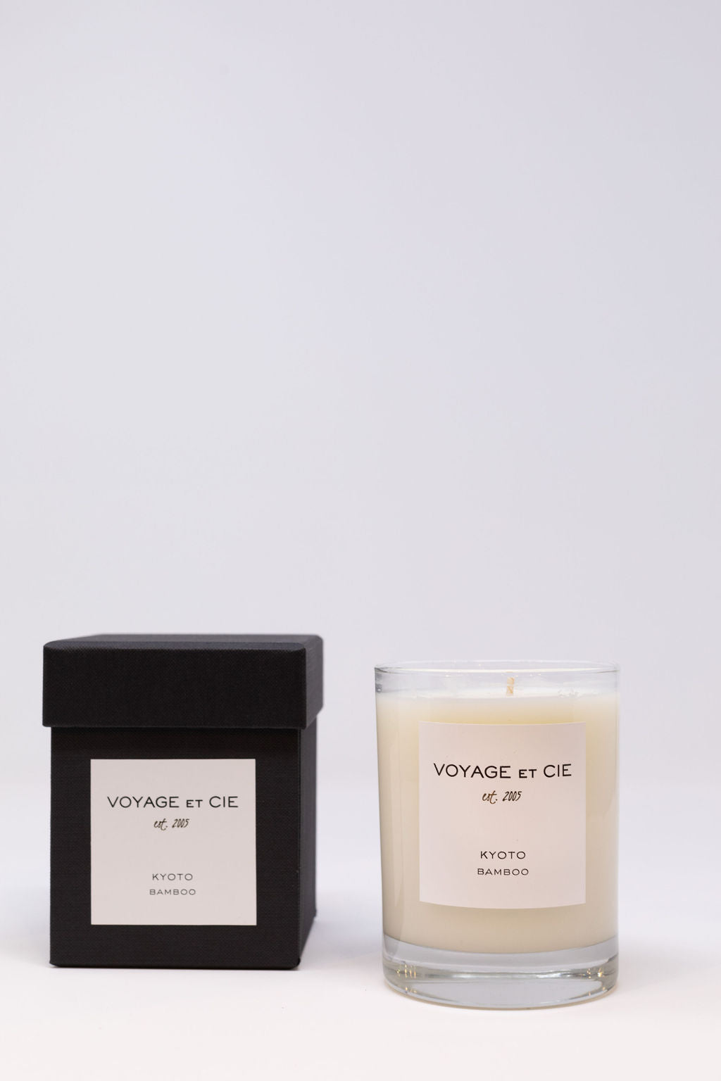 Voyage-et-Cie-14oz-Highball-Candle-Kyoto-Bamboo