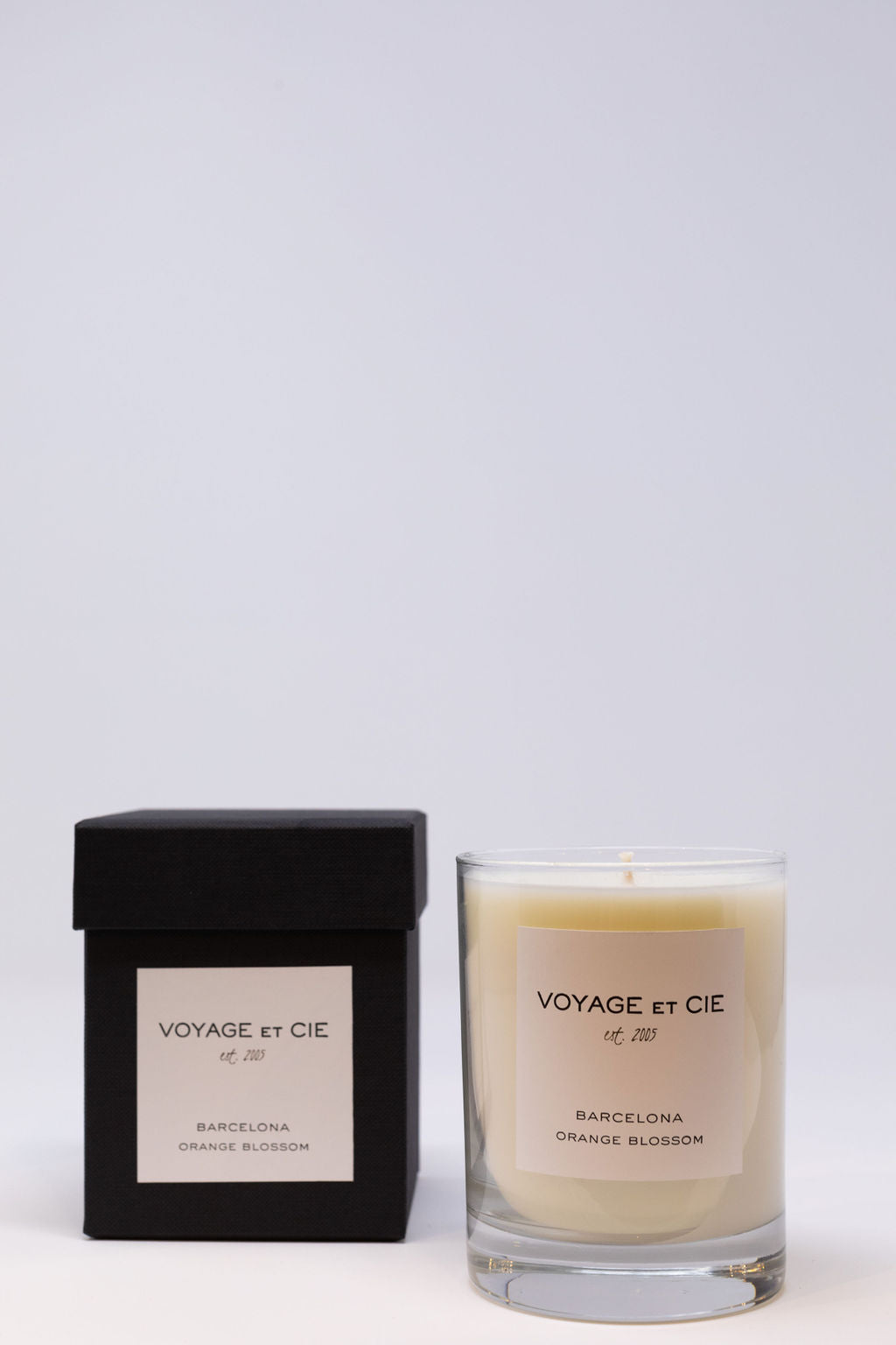 Voyage-et-Cie-14oz-Highball-Candle-Barcelona-Orange-Blossom