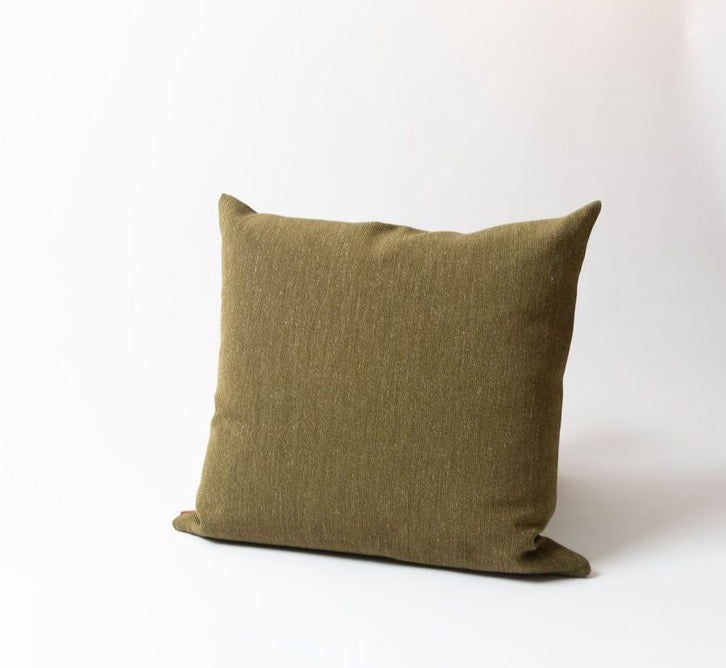 Missoni-Home-Morgex-Cushion-Pillow