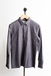 Stephan-Schneider-Stanford-Shirt-Dark-Grey