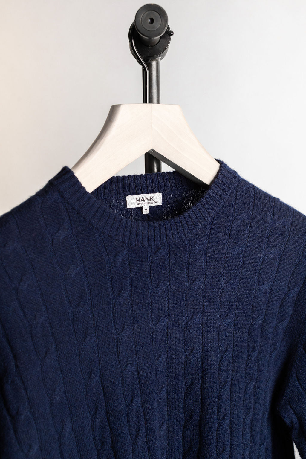 Hank-Perfect-Cashmere-Madison-Cable-Crew