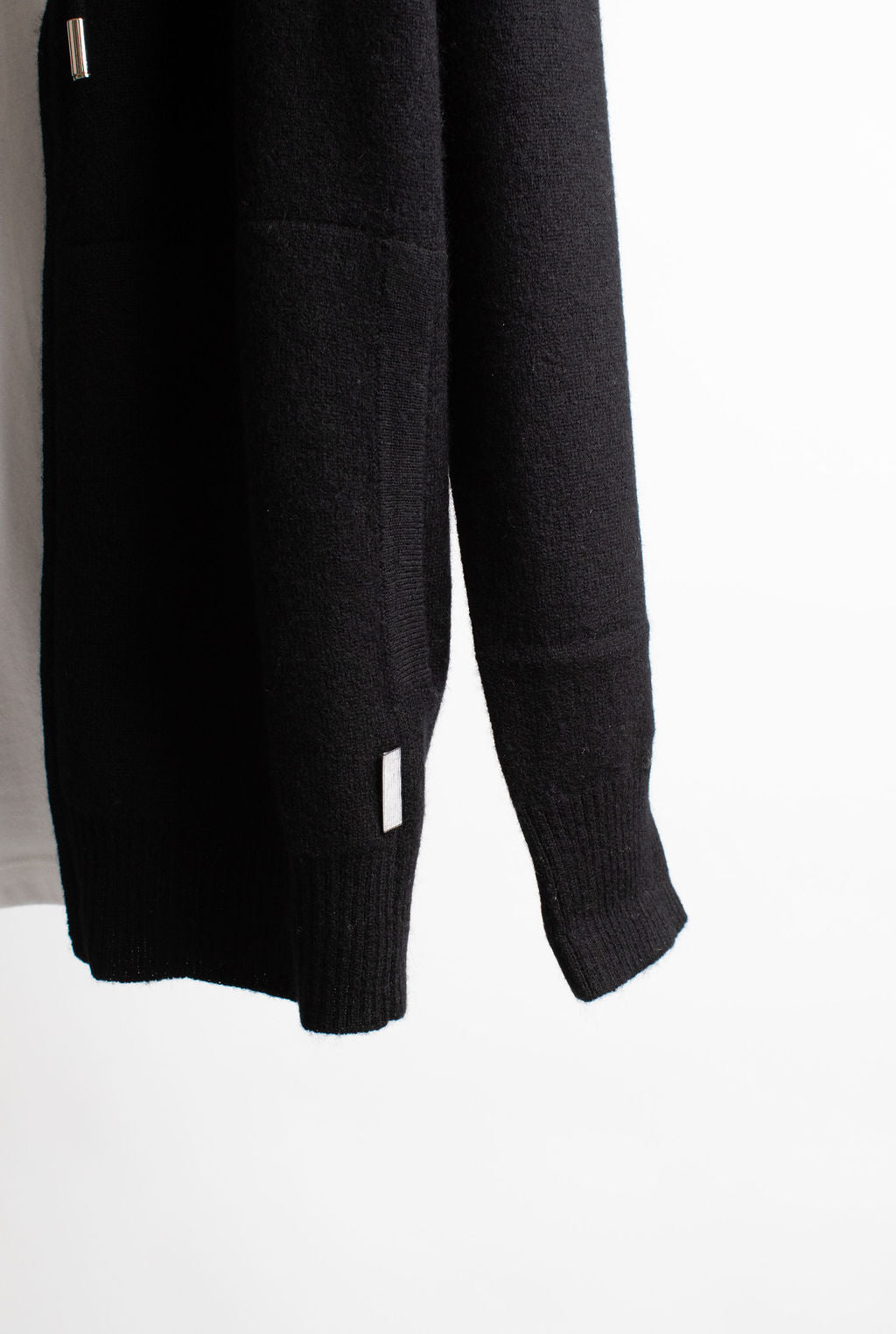 Hank-Perfect-Cashmere-Latham-Zip-Hoodie-Black