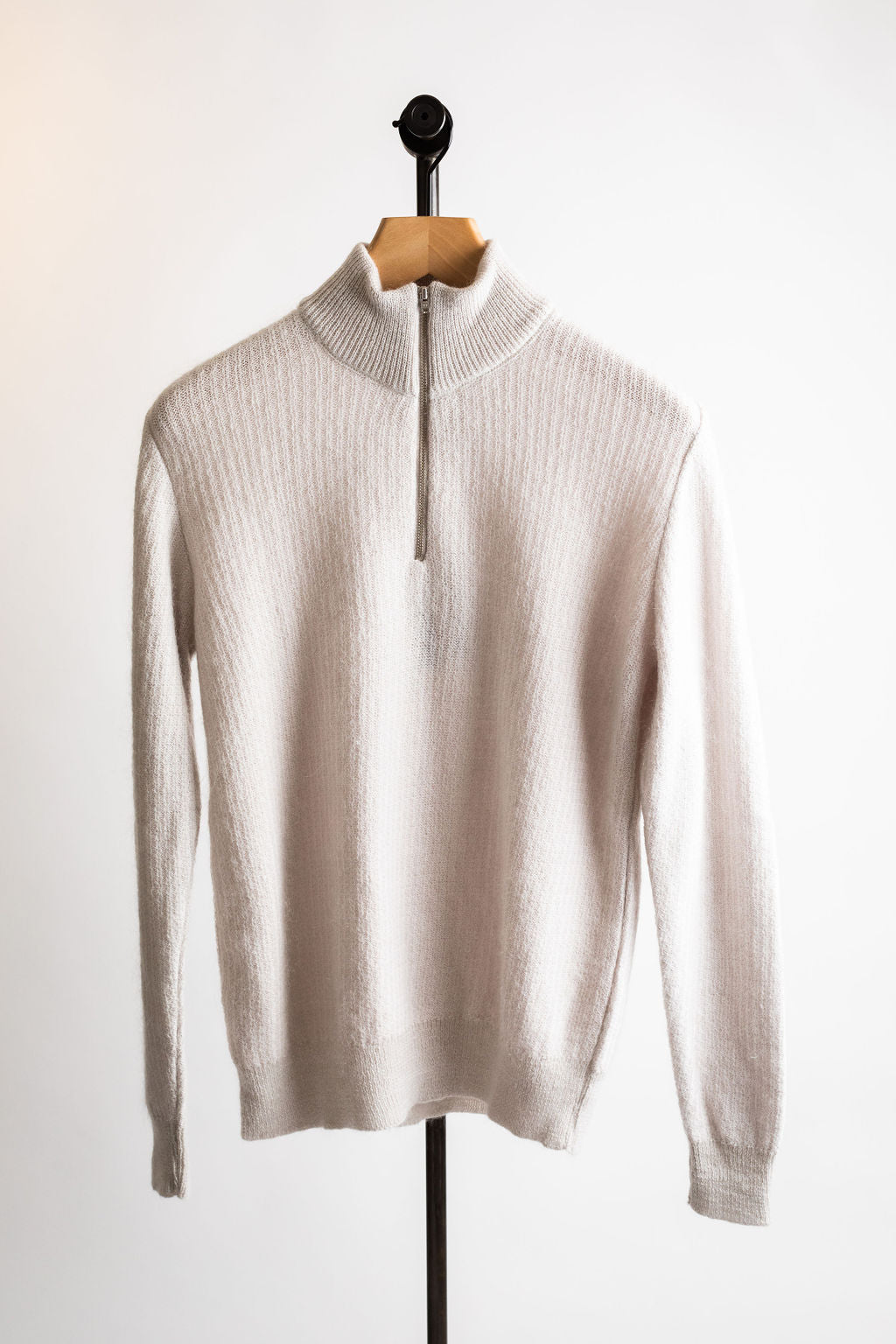 Stephan-Schneider-Oxford-Jumper