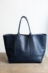 Lotuff-Leather-Working-Tote,-Indigo