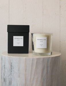 Voyage-Et-Cie-30oz-Three-Wick-Candle-London-Tea