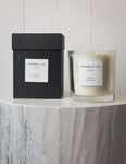 Voyage-Et-Cie-30oz-Three-Wick-Candle-Gstaad-Cinnamon
