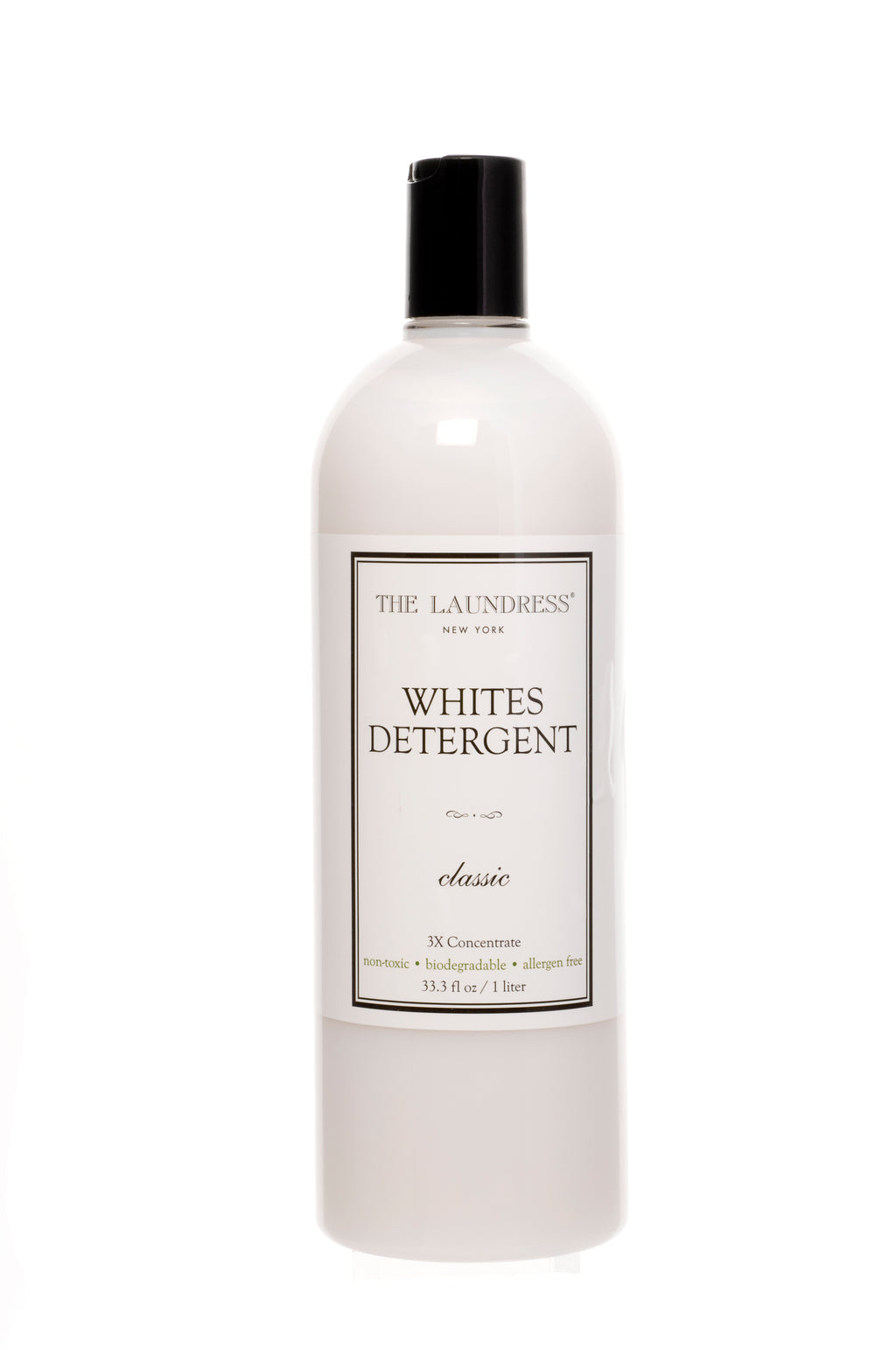 The-Laundress-Whites-Detergent