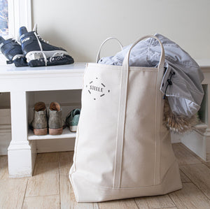 Steele-Natural-Canvas-Tote-Bag-Tall