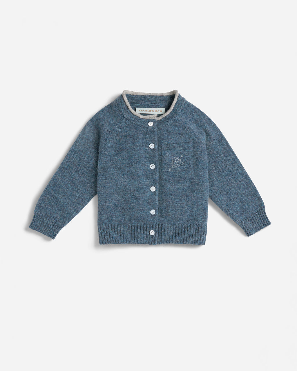 Archer's-Bow-Kids-Archer-Cardie-Denim