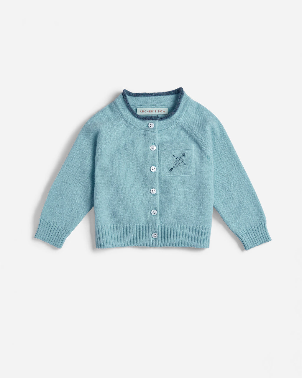 Archer's-Bow-Kids-Archer-Cardie-Blue