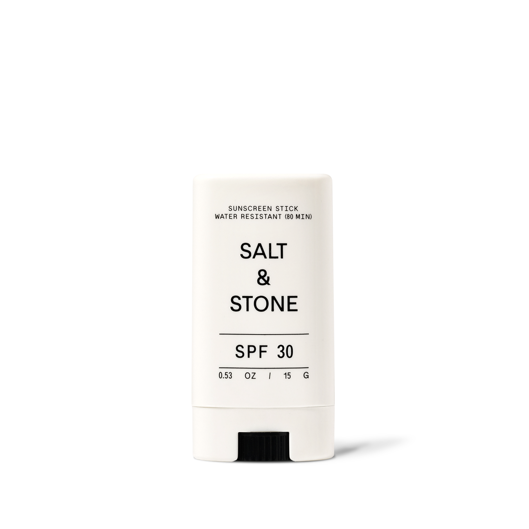 Salt-&-Stone-SPF-30-Sunscreen-Stick