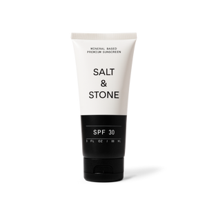 Salt-&-Stone-SPF-30-Sunscreen-Lotion
