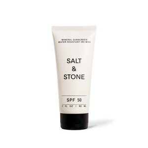 Salt-&-Stone-SPF-50-Sunscreen-Lotion