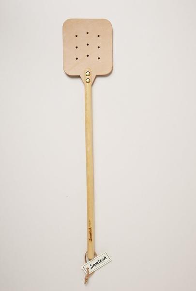 Farmhouse Pottery Huntsman Swattah Maple/Natural