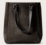 Filson-Rugged-Suede-Tote