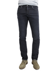 S.M.N. Hunter Standard Slim Denim Jean
