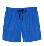 "Everest Isles ECONYL Swim Shorts 15"", Reflex Blue-XL"