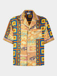 Pierre-Louis-Mascia-Aloe-St-Ultrawash-Shirt-Yellow