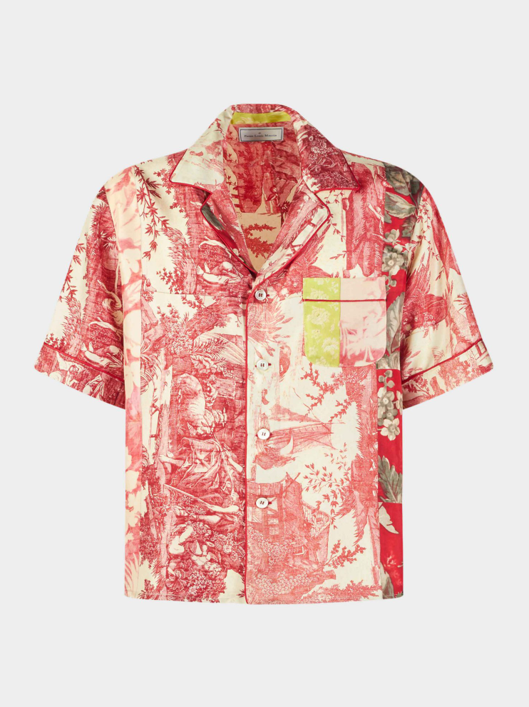 Pierre-Louis-Mascia-Aloe-St-Ultrawash-Shirt-Red